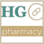 Healthgrowth Capital Pharmacy Funding