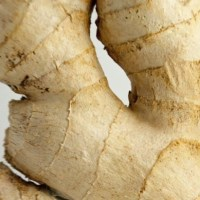 Ginger Root Health Benefits, Tea Uses, & Side Effects