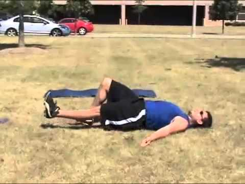 circuit training routine for fat loss 5 minute total body