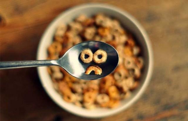 worstbreakfast