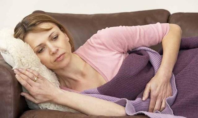 chronicfatigue