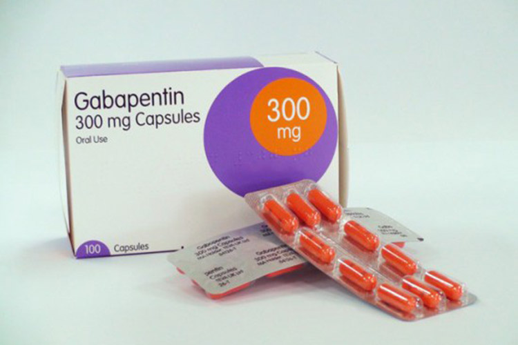 Healthiculture - Gabapentin for Fibromyalgia