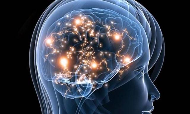 Image result for 4 Hormone Deficiencies in Fibromyalgia You Might Have