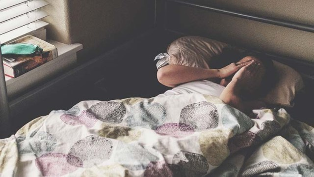 wakingupandfibromyalgia