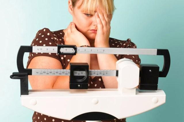 weightgainandfibromyalgia