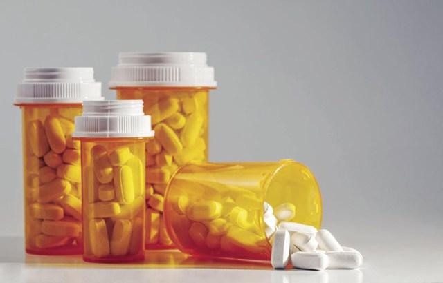 opioid painkillers for fibromyalgia