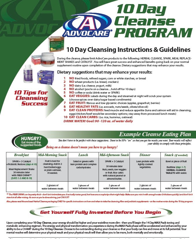 First days of the advocare day challenge but also can be done on its own need to shed  few pounds or get healthier read below for more info you in rh healthieryouin wordpress