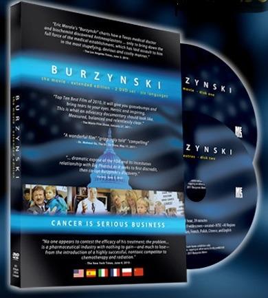 burzynski-dvd-set