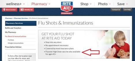 rite-aid-flu-vaccine