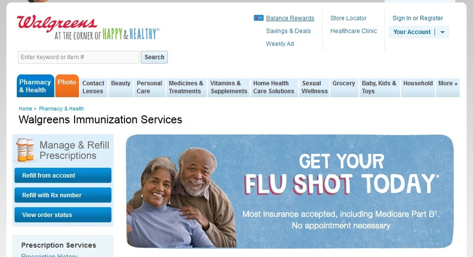 walgreens-flu-vaccine-seniors