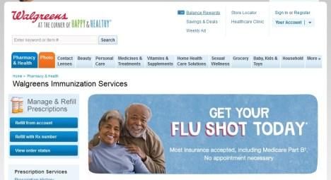 walgreens-flu-vaccine-seniors