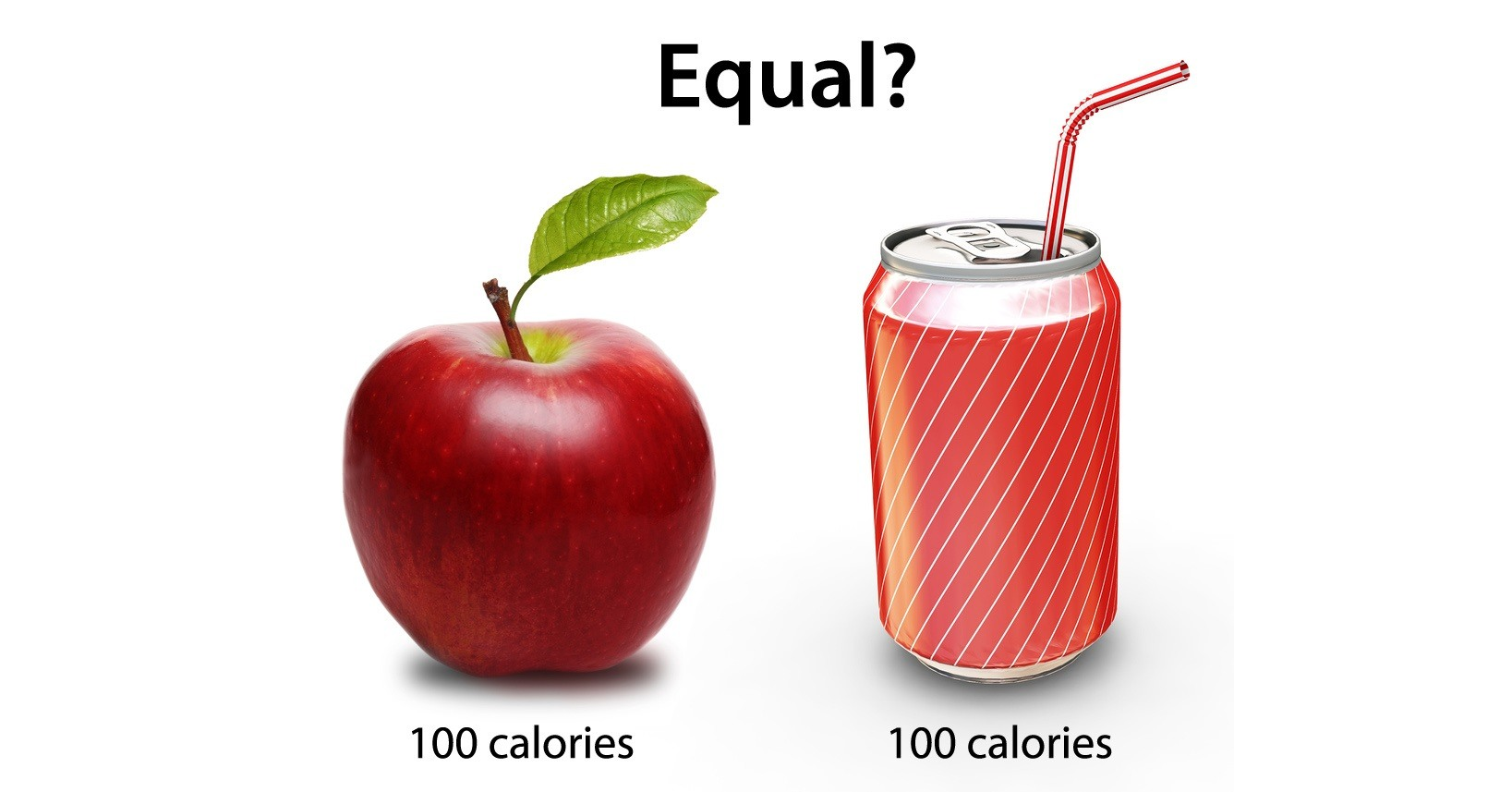 How The Calorie Theory Of Obesity And Disease Has Harmed