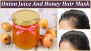 boost collagen levels of hair