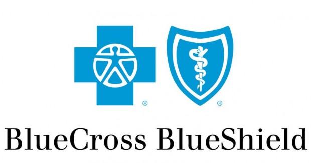 Health Insured   Health Insurance Plans