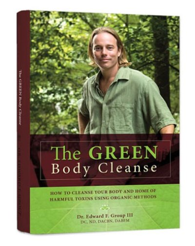 Body Cleanse Starter Kit 2