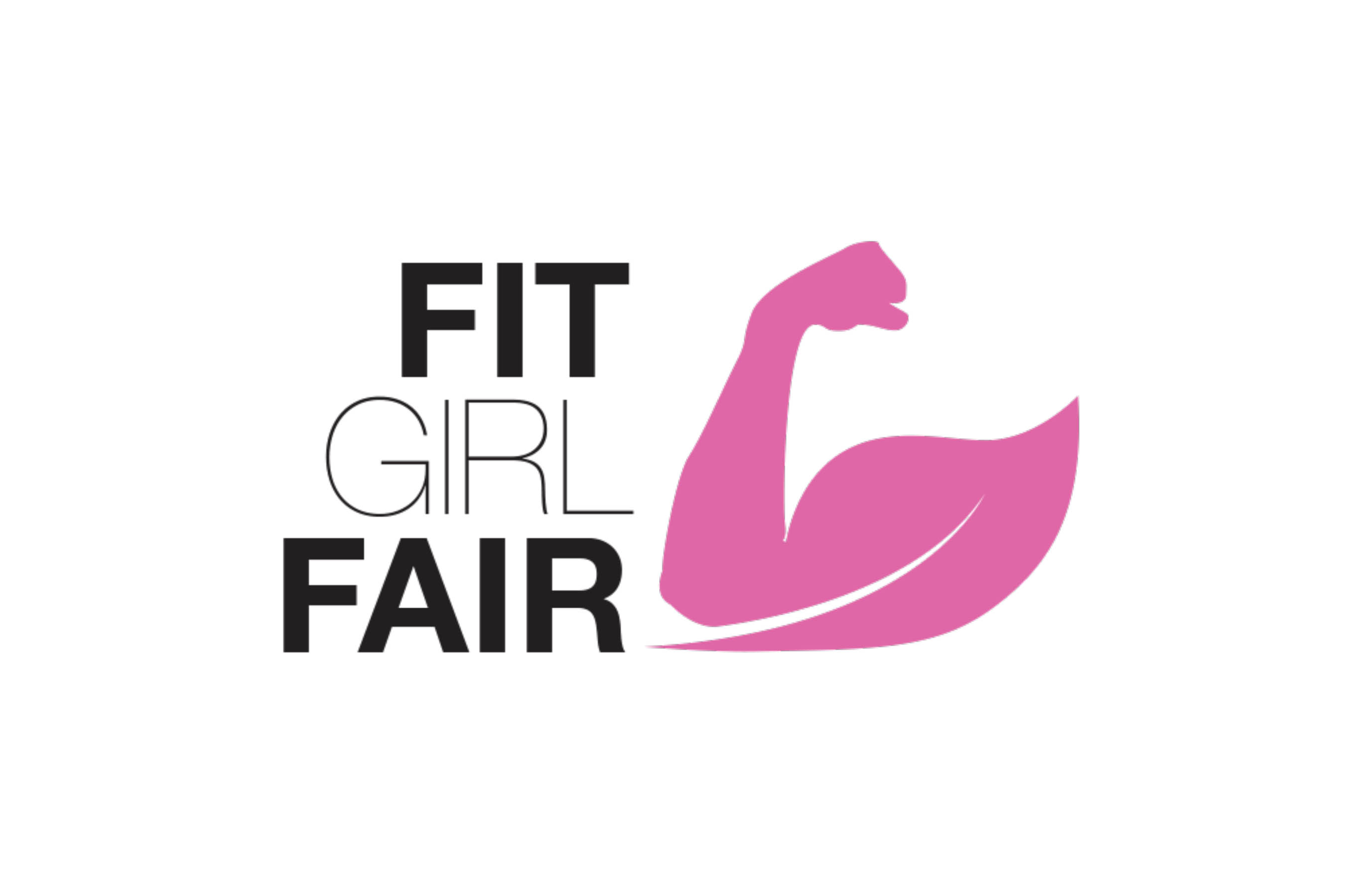 fitgirl fair winactie