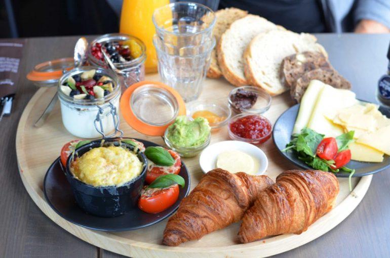 mijn ervaring met intermittent fasting