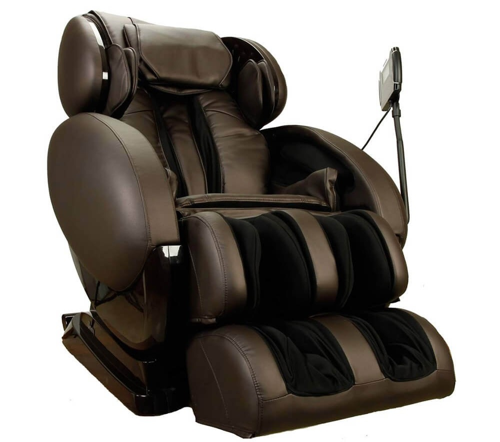 Inada Sogno Dreamwave Massage Chair Top 6 Massage Chairs For Tall Person Over 6 2