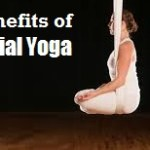 Is Aerial Yoga for You. What are Benefits of Aerial Yoga ?