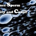 Natural Remedies for Sperm Motility That Corrects Male Infertility