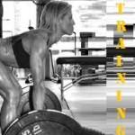 The Amazing Benefits of Weight Training Programs