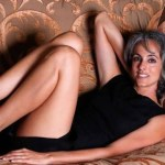 Caution Men! Women are Hornier as They Become Older