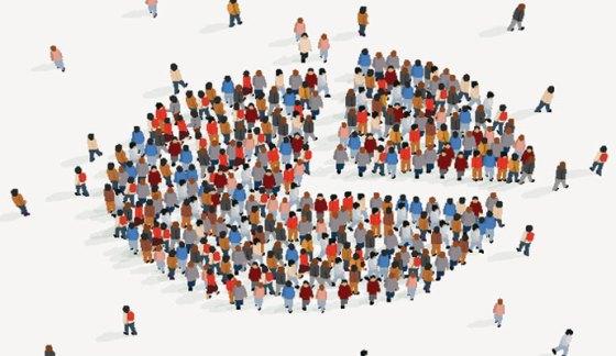 Suicide risk prediction models could perpetuate racial disparities