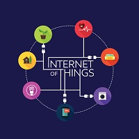 Healthcare Internet of Things and patient-generated health data