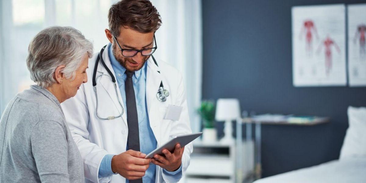 Affordable Medical Coverage