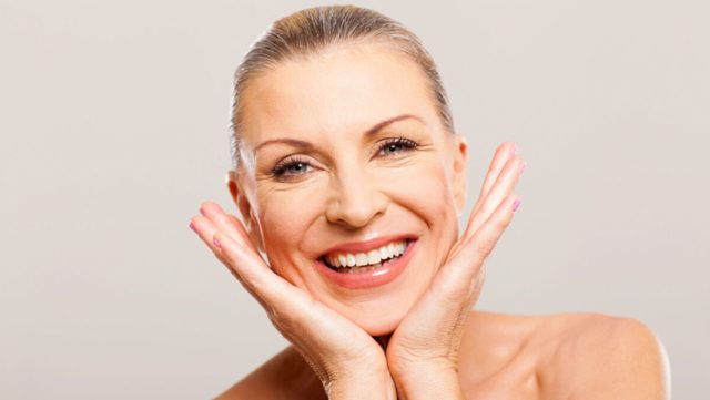 What Is Anti-Aging Skin Care &Ndash; An Introduction