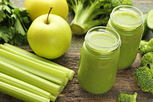 Best Foods For Weight Loss And Detox During Summer