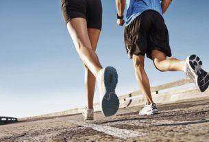 Athletelostfitness