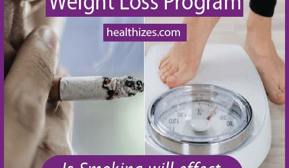 http://healthizes.com