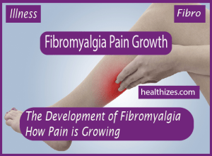 The Development of Fibromyalgia: How Pain is Growing?