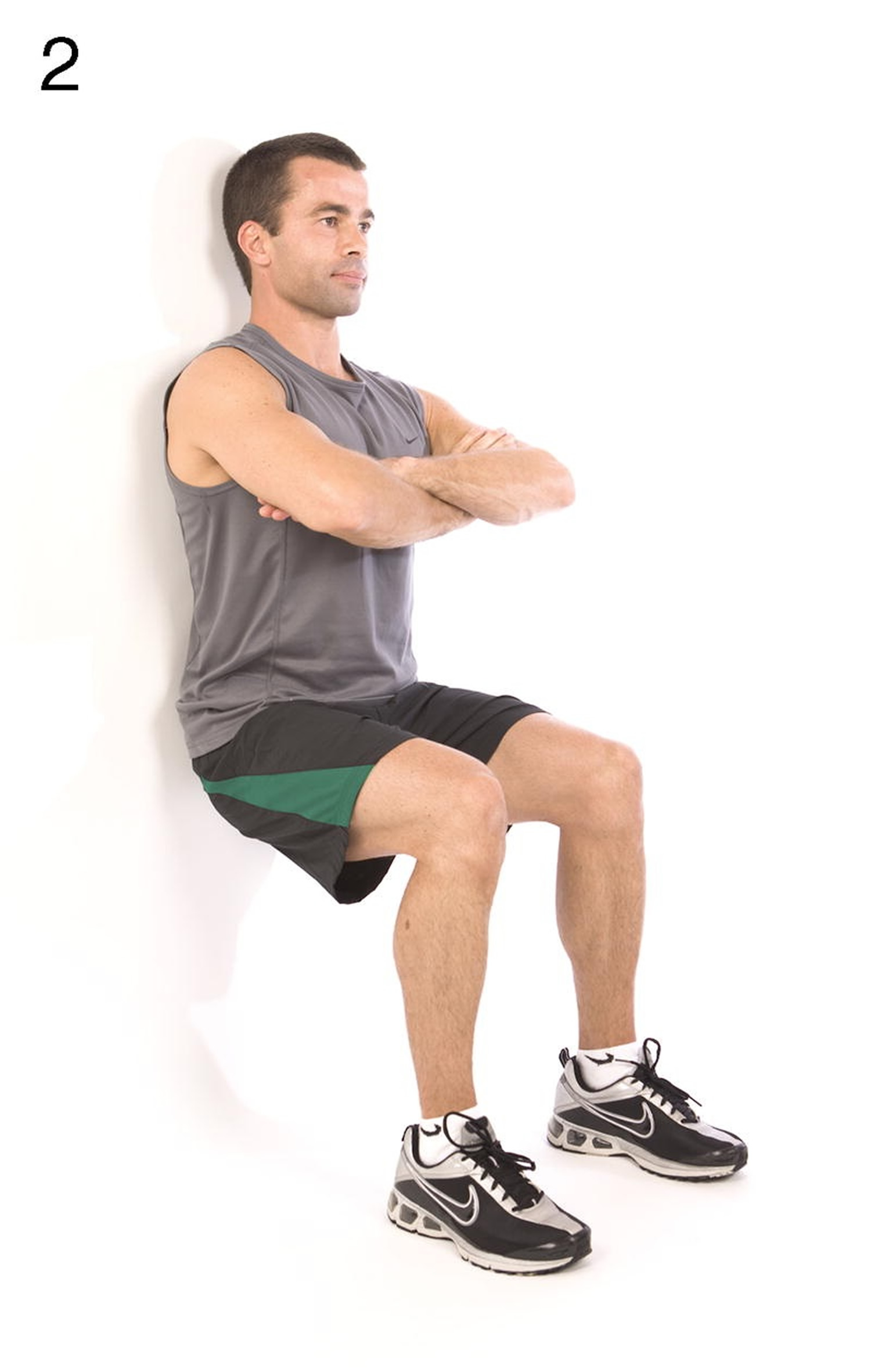 High Intensity Interval Training Benefits Workouts for ...