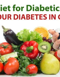 The diabetic diet also and plan for weight loss better rh healthjade