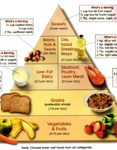 The truth about low carb diet also what is  plan it good for weight loss rh healthjade