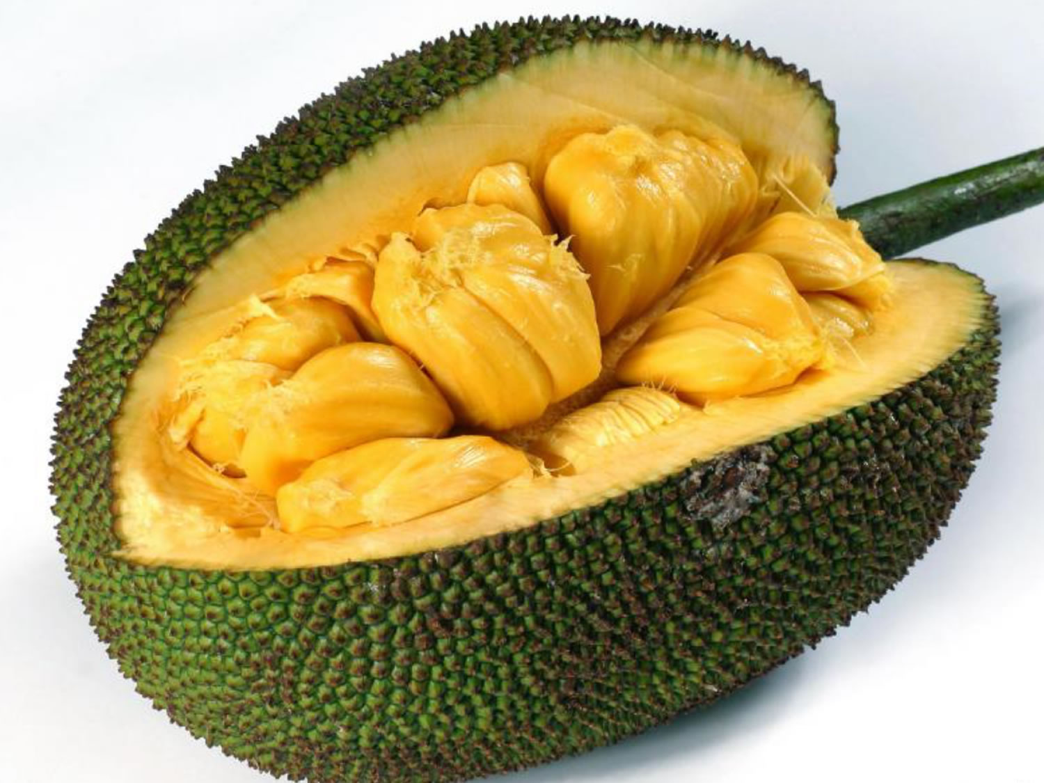 Durian Fruit - Durian Nutrition Facts Calories Vitamins ...
