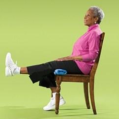 Geriatric Chair For Elderly Hammock Stand Plans Balance Problems Gait Poor In