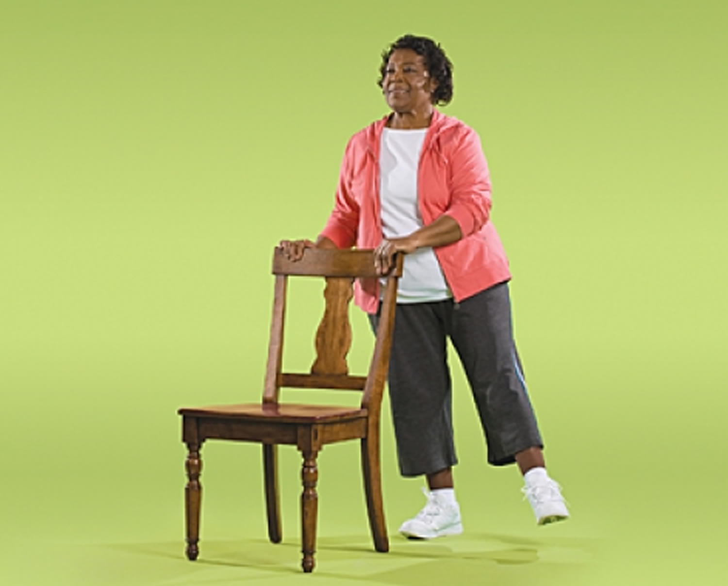 Chair Lifts For Seniors Balance Problems Gait Problems Poor Balance In Elderly