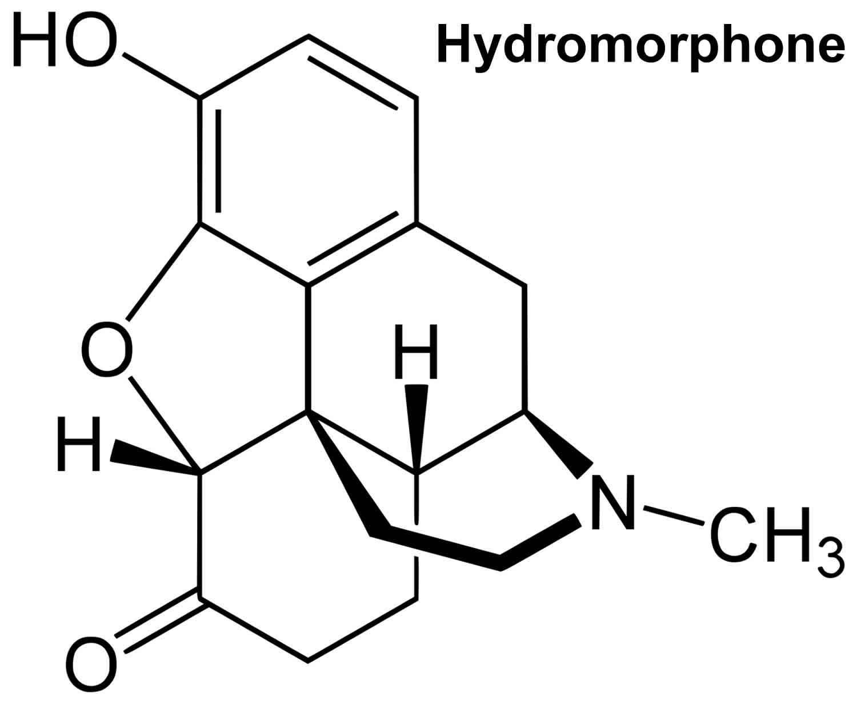 Hydromorphone uses, dosage, precautions & hydromorphone