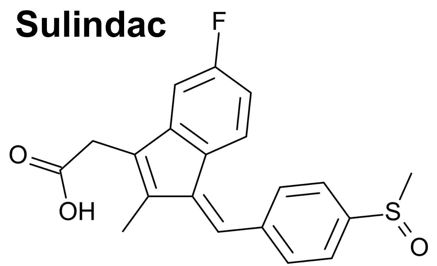 Sulindac medication, uses, precautions, dosage and