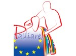 Palliare Logo 1