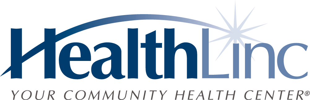 HealthLinc Receives Grant Extension for  Mobile Response Teams (MRTs) to Combat Opioid Epidemic