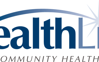 HealthLinc Receives Health Care Product Donations from Henry Schein Cares Global Product Donation Program