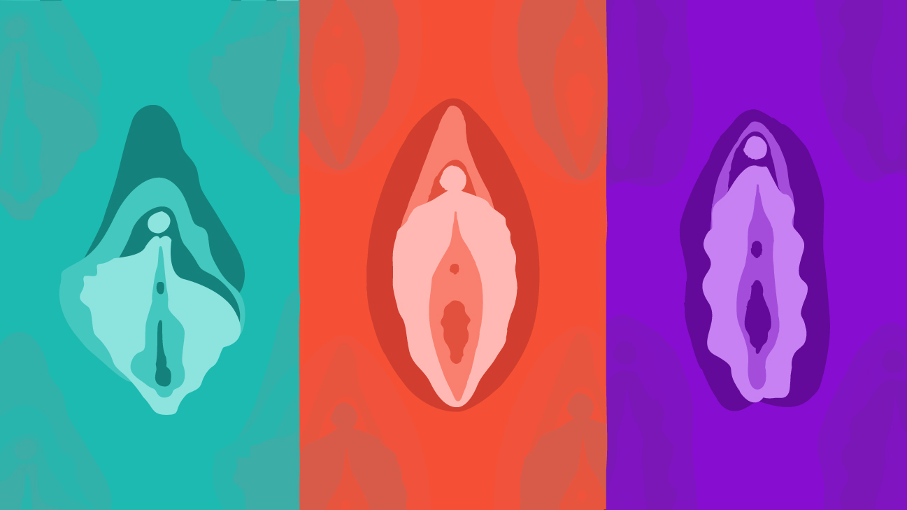 Orgasm Without Stimulating Clitoris Possible