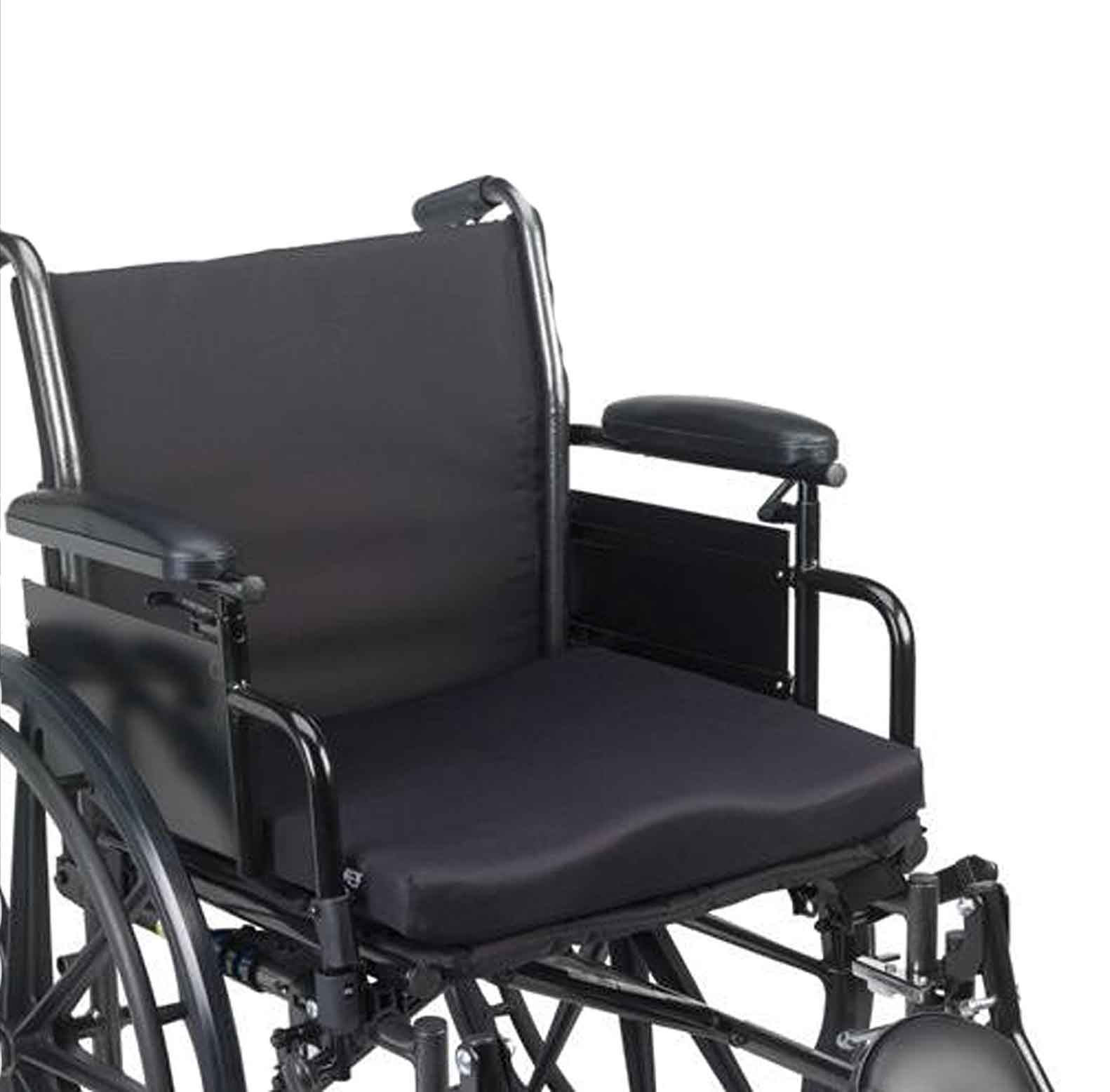 Wheel Chair Cushion Wheelchair Seat Cushion