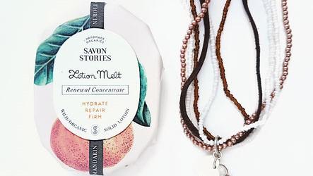 Savon Stories Lotion Melt Handgepaeck Naturkosmetik Healthlove