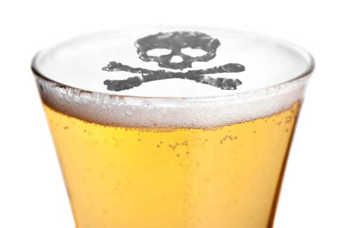 alcohol-poisoning-healthlove-in