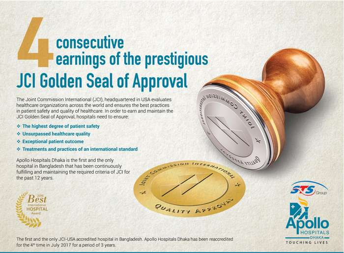 apollo-the best cancer hospital in India